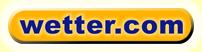 logo_wc