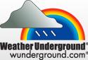 Weather Underground, wunderground.com